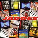 【送料無料選択可!】THE JADOES ゴールデン☆ベスト / THE JADOES