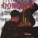 Artist Name: D - ライヴ・アット・ザ・フローティング・ジャズ・フェスティバル [完全限定生産][CD] / ドロシー・ドネガン