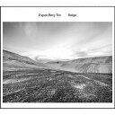 藝人名: E - ボルゲ[CD] / エスペン・バルグ・トリオ