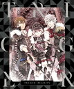 アプリゲーム『アイドリッシュセブン』TRIGGER 1stフ...
