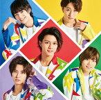 TVアニメ『ドリフェス! R』OP主題歌: ユメノコドウ[CD] / DearDream