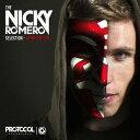 艺人名: N - Protocol Presents: The Nicky Romero Selection -Japan Edition-[CD] / ニッキー・ロメロ
