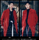 FINE COLLECTION 〜Begin Again〜 DVD付初回限定盤 CD / 東方神起