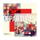 Francfranc Presents DEPARTURES[CD] / Fra...