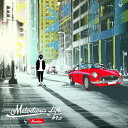 Artist Name: V - Melodious Life #1st by Novalive[CD] / オムニバス