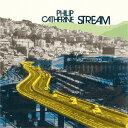 藝人名: P - STREAM[CD] / フィリップ・カテリーン