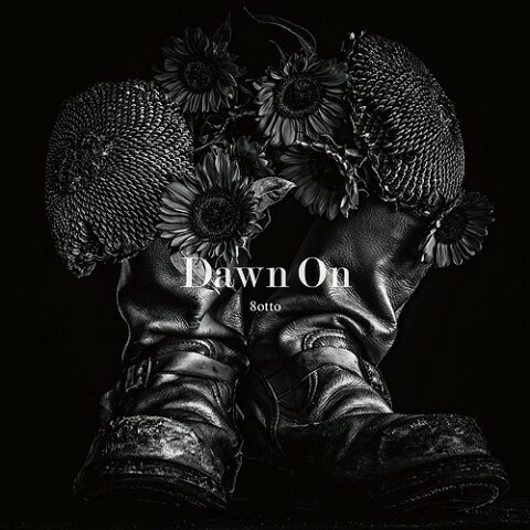 Dawn On[CD] / 8otto
