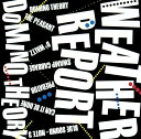 艺人名: W - ドミノ・セオリー [期間生産限定スペシャルプライス盤][CD] / ウェザー・リポート