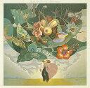 Artist Name: R - ミュージック・マジック [期間生産限定スペシャルプライス盤][CD] / リターン・トゥ・フォーエヴァー