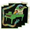 藝人名: R - テキーラ・モッキンバード [期間生産限定スペシャルプライス盤][CD] / ラムゼイ・ルイス