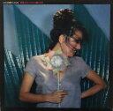 艺人名: K - ラウンド・アンド・ラウンド [期間生産限定スペシャルプライス盤][CD] / 笠井紀美子