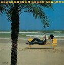 FUSION - ブラジル [期間生産限定スペシャルプライス盤][CD] / 土岐英史
