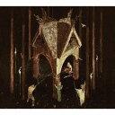 Artist Name: W - THRICE WOVEN[CD] / ウルヴズ・イン・ザ・スローン・ルーム