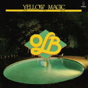 藝人名: O - YELLOW MAGIC [UHQCD] [完全生産限定盤][CD] / ONE LINE BAND