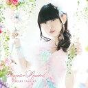 Princess Limited CD DVD CD / 田村ゆかり