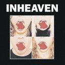 艺人名: I - インへヴン[CD] / インヘヴン
