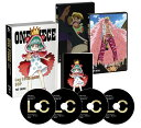"ONE PIECE Log Collection ""SOP"" DVD / アニメ"
