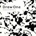 Artist Name: D - DRAW ONE[CD] / Drawer Of Harmonics