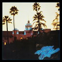 Hotel California: 40th Anniversary リマスター盤 CD / イーグルス