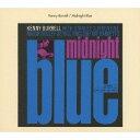 艺人名: K - ミッドナイト・ブルー [SHM-SACD] [限定盤][SACD] / ケニー・バレル