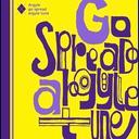 【送料無料選択可!】Go spread Argyle tune / Argyle