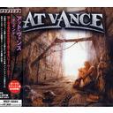 藝人名: A - CHAINED[CD] / アット・ヴァンス