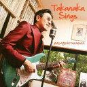 艺人名: M - Takanaka Sings[CD] / 高中正義