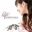 Composer: Ta Line - リラの花[CD] / 冨永愛子