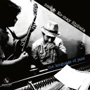 Artist Name: N - the language of jazz[CD] / nea & 柴田コウメイ