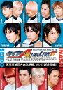 ダイヤのA The LIVE V <Blu-ray版>[Blu-ray] / 舞台