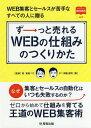 ずーっと売れるWEBの仕組みのつくりかた (マーチャントブックス) / 伊藤勘司/著 菅智晃/監修