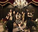 092 2CD 2DVD/TYPE-B CD / HKT48