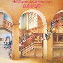 藝人名: A - ヤマ[CD] / アート・ファーマー