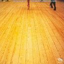 藝人名: R - ガーシュイン=カーマイケル=キャッツ[CD] / ローランド・ハナ