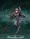 【有限会社 キューズQ】Fate/Grand Order ランサー/スカサハ[第三再臨][グッズ]