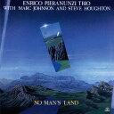 艺人名: E - ノー・マンズ・ランド [UHQCD][CD] / エンリコ・ピエラヌンツィ