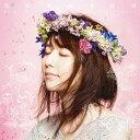 最終回 [CD+DVD][CD] / 遠藤舞