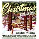 艺人名: V - クリスマスの帰り道 ジョイント・セッション&レアリティー[CD] / オムニバス