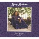 藝人名: R - トゥルーディズ・ソングブック: ボリューム・ワン[CD] / ルビー・ラッシュトン