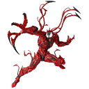 【ケンエレファント】フィギュアコンプレックス アメイジングヤマグチ Series No.008 Carnage (カーネイジ)[スパイダーマン][グッズ]