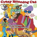 Artist Name: H - Crazy Running Cat[CD] / 星川薫とザ・メロン・ホーカーズ