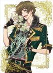 ドリフェス! R 2[DVD] / アニメ