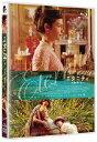 エタニティ 永遠の花たちへ[Blu-ray] / 洋画