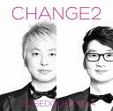 CHANGE2[CD] / ┬ч└е╕═└щ┼ш