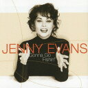 Artist Name: J - ゴナ・ゴー・フィッシング [完全限定生産][CD] / ジェニー・エヴァンス