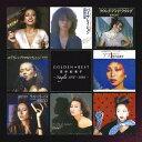 藝人名: K - ゴールデン☆ベスト 笠井紀美子〜Singles 1976-1984〜 [Blu-spec CD2][CD] / 笠井紀美子