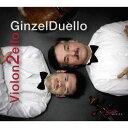 作曲家名: Ka行 - Violon2ello[CD] / クラシックオムニバス