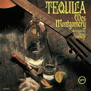 艺人名: W - テキーラ [SHM-CD][CD] / ウェス・モンゴメリー