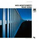 艺人名: W - ロード・ソング [SHM-CD][CD] / ウェス・モンゴメリー