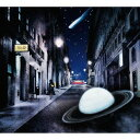 乐天商城 - No.0 [SHM-CD] [DVD付完全生産限定盤 B][CD] / BUCK-TICK